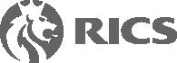 logo_rics_large
