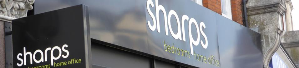 slider-Sharps2